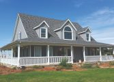 Cottage Shingle Gallery Bcot L010 Ironwood Hd
