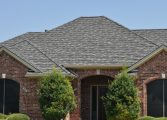 Decra Shingle Xd Gallery Dshngxd L003 Natural Slate