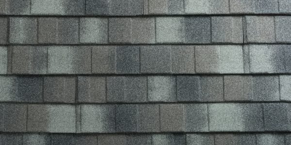 Decra Shingle Xd Product Dshngxd P005 Assembly Overhead