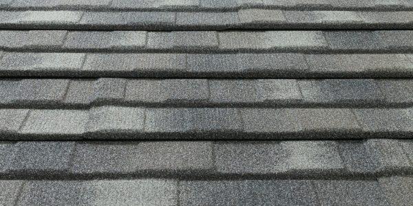 Decra Shingle Xd Stone Coated Metal Roofing Shingle Best Buy Metals