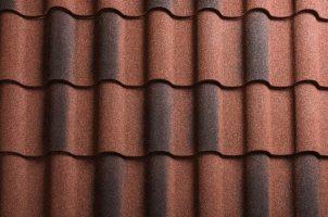 Decra Villa Product Dvilla P010 Thumbnail