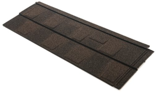 Granite Ridge Product Bshng P001 Panel Side Angle