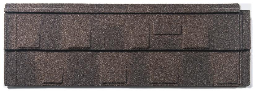 Granite Ridge Product Bshng P002 Panel Overhead