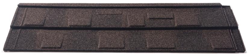 Granite Ridge Product Bshng P003 Panel Front Angle