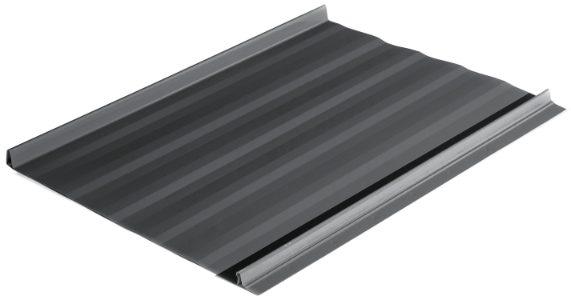 Image Ii Product Ss P001 Panel Side Angle