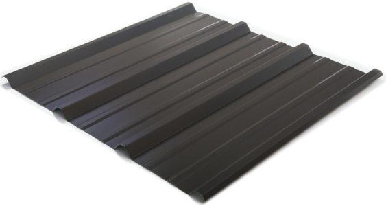 R Panel Product Rp P001 Panel Side Angle