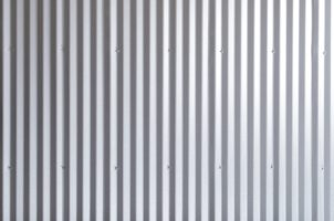 2 5 Corrugated Product C2 P010 Thumbnail