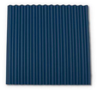 7 8 Corrugated Product C7 P002 Panel Overhead