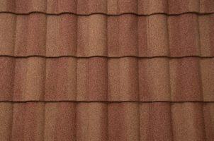 Cleo Tile Product Rotile P010 Thumbnail