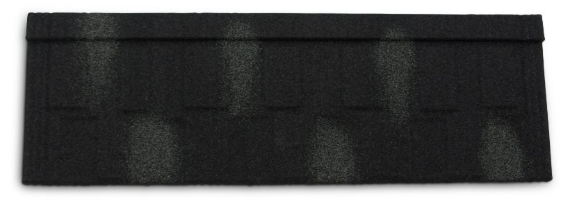 Piano Shingle Product Roshng P002 Panel Overhead