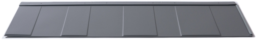 Sentry Shingle Product Sshng P003 Panel Front Angle