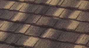 Cottage Shingle Stone Coated Metal Shingle Best Buy Metals