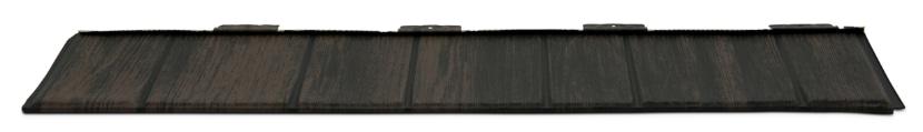 Kasselwood Shake Product Kwshk P003 Panel Front Angle