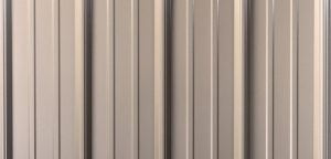 Stone Metal Roofing Panel